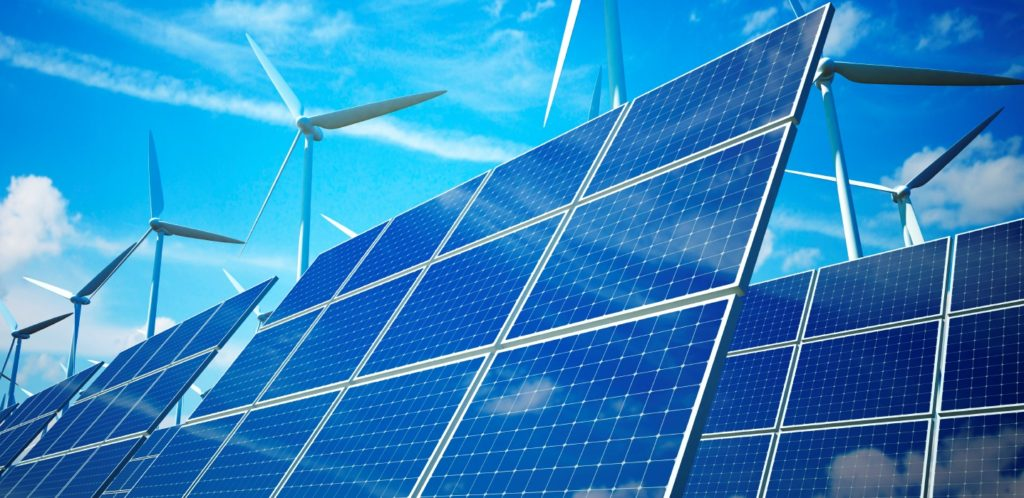 SDE+ subsidie zonnepanelen